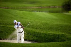 toroweap-golf